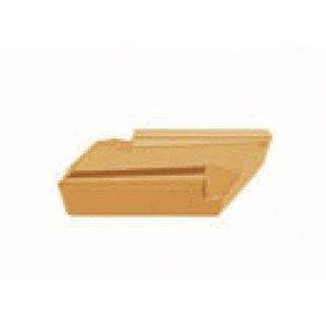 タンガロイ 旋削用M級ネガTACチップ COAT GH330(10個入) KNMX160405R-S1 [A080115]