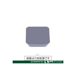 タンガロイ 転削用C.E級TACチップ COAT AH120(10個入) SDEN42ZTN [A080115]