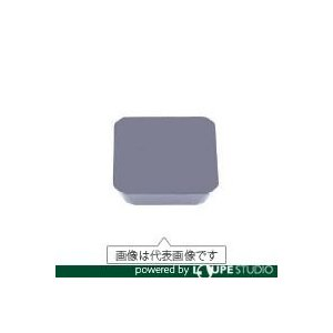 【10日限定☆カード利用でP14倍】タンガロイ 転削用K.M級TACチップ COAT AH120(10個入) SDKN53ZTN [A080115]