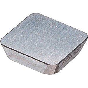 タンガロイ 転削用K.M級TACチップ 超硬 UX30(10個入) SDKN53ZTN [A080115]
