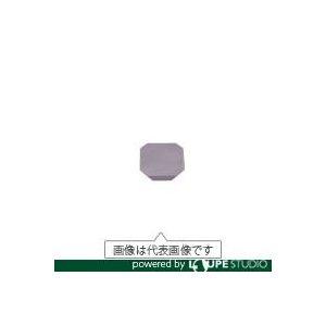 タンガロイ 転削用C.E級TACチップ COAT AH120(10個入) SEEN1203AGTNCR [A080115]
