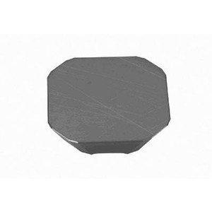 タンガロイ 転削用K.M級TACチップ COAT GH330(10個入) SEKN1203AGTN [A080115]