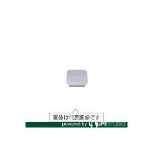 タンガロイ 転削用C.E級TACチップ 超硬 TH10(10個入) SFCN53ZFN [A080115]