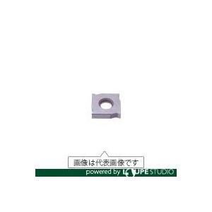 タンガロイ 転削用C.E級TACチップ 超硬 UX30(10個入) SNEN12T2ZTN [A080115]