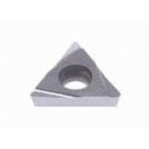 タンガロイ 旋削用G級ポジTACチップ COAT GH110(10個入) TPGT110204L-W15 [A080115]