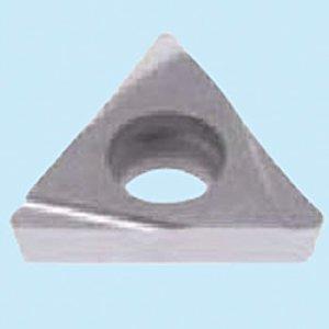 タンガロイ 旋削用G級ポジTACチップ COAT GH330(10個入) TPGT110204L-W15 [A080115]