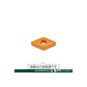 タンガロイ 旋削用M級ネガTACチップ COAT AH120(10個入) DNMG150412 [A080115]