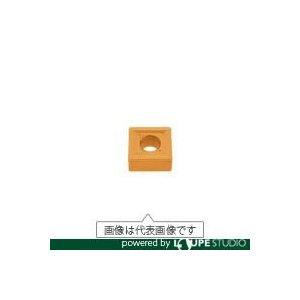 【◆◇スーパーセール!エントリーでP10倍!期間限定!◇◆】タンガロイ 旋削用M級ネガTACチップ COAT AH120(10個入) SNMG120408 [A080115]