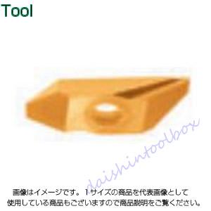 タンガロイ 旋削用溝入れTACチップ 超硬 TH10(10個入) JXBL8000F [A080115]
