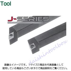 タンガロイ 外径用TACバイト JTCL2CR0810K06 [A080115]