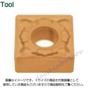 タンガロイ 旋削用M級ネガTACチップ COAT T6020(10個入) SNMG120412-SM [A080115]