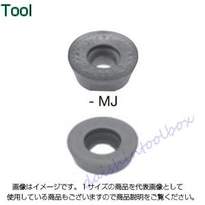 タンガロイ 転削用K.M級TACチップ COAT AH120(10個入) RDMW1606ZDSN [A080115]