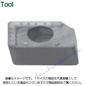 タンガロイ 転削用K.M級TACチップ COAT AH120(10個入) XXMU12X408PR-MJ [A080115]
