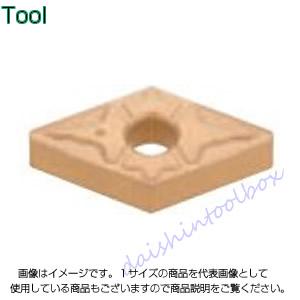 タンガロイ 旋削用M級ネガTACチップ COAT T6030(10個入) DNMG150612-TH [A080115]