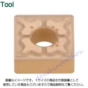 タンガロイ 旋削用M級ネガTACチップ COAT T6030(10個入) SNMG120412-TM [A080115]