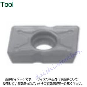 タンガロイ 転削用K.M級TACチップ COAT AH120(10個入) ADMT130308PR-MJ [A080115]