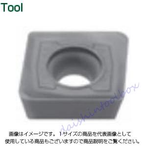 タンガロイ 転削用K.M級TACチップ COAT AH120(10個入) APMT070308PN-MJ [A080115]