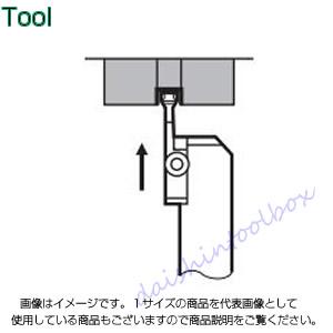 タンガロイ 外径用TACバイト CGWSR2020-30GR [A080115]