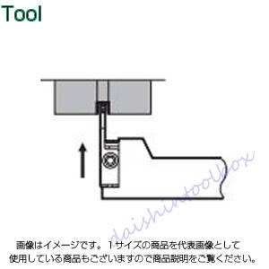 タンガロイ 外径用TACバイト CGWTR2525 [A080115]