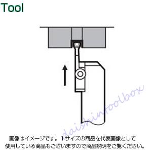 タンガロイ 外径用TACバイト 30GR [A080115]
