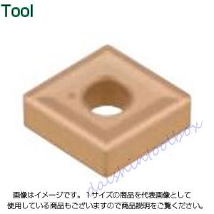 タンガロイ 旋削用M級ネガTACチップ COAT T9025(10個入) CNMG190612 [A080115]
