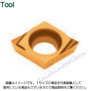 タンガロイ 旋削用G級ポジTACチップ COAT J740(10個入) EPGT040102L-J08 [A080115]