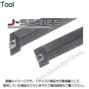 タンガロイ 内径用TACバイト JS22K-SDUCL07 [A080115]