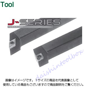 タンガロイ 内径用TACバイト JS22K-SDUCL11 [A080115]