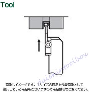タンガロイ 外径用TACバイト CGWSR2020-W50GR-L [A080115]