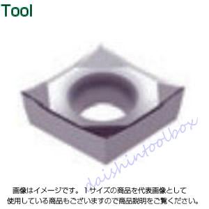 タンガロイ 旋削用G級ポジTACチップ 超硬 KS05F(10個入) CCGT120402-AL [A080115]