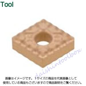 タンガロイ 旋削用M級ネガTACチップ CMT GT730(10個入) CNMG120408-ZM [A080115]