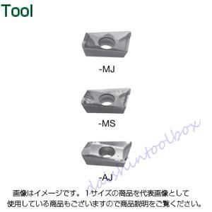 タンガロイ 転削用K.M級TACチップ COAT AH120(10個入) ASMT170512PDPR-MJ [A080115]