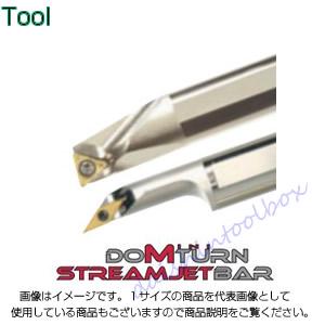 タンガロイ 内径用TACバイト E16L-STUPR13-D180 [A080115]