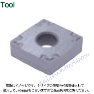 タンガロイ 旋削用G級ネガTACチップ CMT GT730(10個入) CNGG090302-01 [A080115]