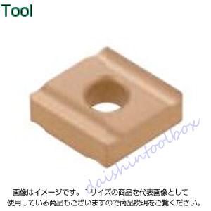 タンガロイ 旋削用M級ネガTACチップ CMT GT720(10個入) CNMG120408R-S [A080115]