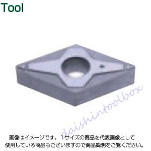 タンガロイ 旋削用M級ネガTACチップ CMT NS730(10個入) DNMG150408-TF [A080115]