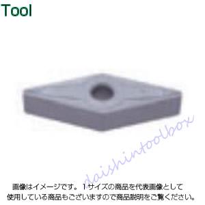 タンガロイ 旋削用M級ネガTACチップ CMT NS730(10個入) VNMG160408-TF [A080115]
