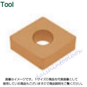 タンガロイ 旋削用M級ネガTACチップ T5105(10個入) CNMA120408 [A080115]