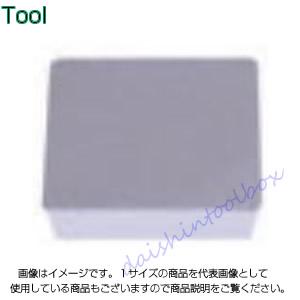 タンガロイ 旋削用G級ポジTACチップ CMT NS730(10個入) SPGN120312 [A080115]