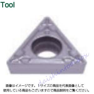タンガロイ 旋削用G級ポジTACチップ CMT GT730(10個入) TPGT16T308-01 [A080115]