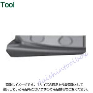 タンガロイ 転削用C.E級TACチップ COAT DS1200(10個入) XHGR18T200FR-AJ [A080115]