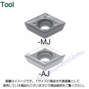 タンガロイ 転削用C.E級TACチップ COAT DS1100(10個入) GDGT10H3PDFR-AJ [A080115]