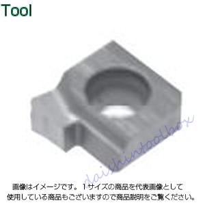 タンガロイ 旋削用ねじ切りTACチップ 超硬 TH10(5個入) 16IR15ISO [A080115]
