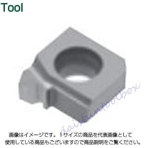 タンガロイ 旋削用ねじ切りTACチップ 超硬 TH10(5個入) 16IRG60 [A080115]