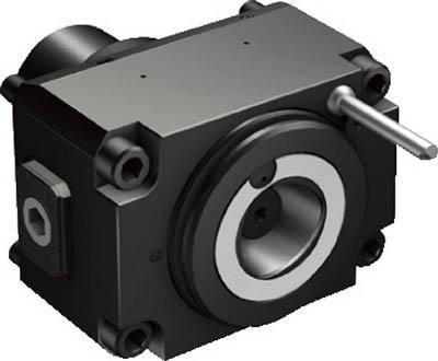 サンドビック コロマントキャプト 機械対応型回転工具ホルダ C4-DNE-MZ68B-E [A071727]