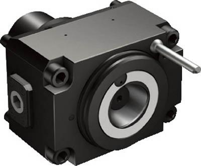 サンドビック コロマントキャプト 機械対応型クランプユニット C4-DNE-OK60C-I [A012501]