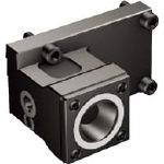 サンドビック キャプトクランピングユニット C4-TLE-BT55A [A012501]