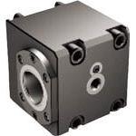 サンドビック キャプトクランピングユニット C4-TLI-MS-A [A012501]