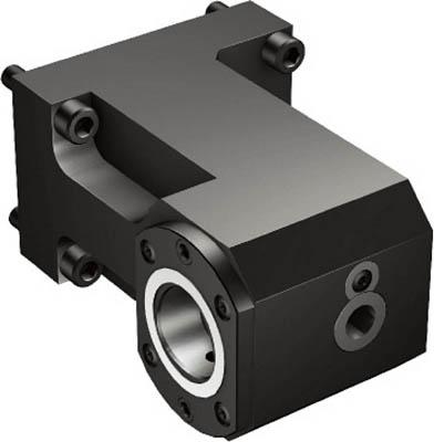 春早割 サンドビック キャプトクランピングユニット C4-TLI-MZ68C [A071727], バッテリーの専門店ましきでんち 64cc5eac