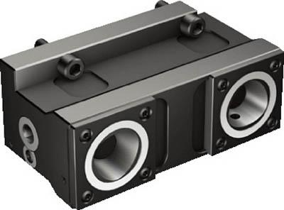 サンドビック コロマントキャプト 機械対応型クランプユニット C4-TRE-OK55A-DT [A012501]